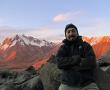 Montañas menos conocidas del Perú: el Chachani