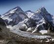Everest en gigapixeles