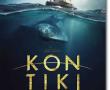 Kon-Tiki, la película