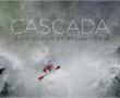 Video: Cascada