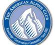 American Alpine Club digitalizará todas sus publicaciones