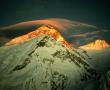 Tres equipos intentarán nuevas rutas en el Everest