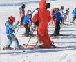 Por qué los niños deben aprender a gestionar el riesgo