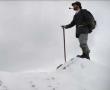 Video: Montañas en movimiento