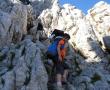 ¿Pueden ir con seguridad los niños a la alta montaña?