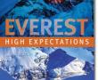 Everest: altas espectativas