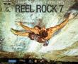 Reel Rock 7 en México