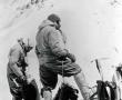 Everest, el primer ascenso por la Arista Oeste