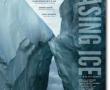 Persiguiendo al hielo