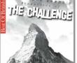 El reto