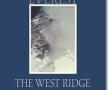 Everest, la arista oeste