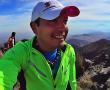El K2 en puerta: entrevista con Benjamín Salazar