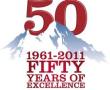 50 años en las montañas