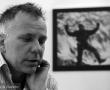 Artur Hajzer (28 de junio de 1962 – 7 de julio de 2013)