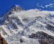 Aprender a vivir en el K2