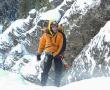 Línea Directa: el alpinismo original de nuevo empieza