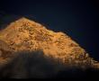 Everest… ¿el fin o el principio?