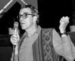 Muere Peter Matthiessen a los 86 años