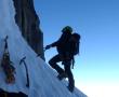 Resumen de temporada en los Andes Peruanos 2013