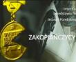 Zakopanians: Nueva película sobre el montañismo polaco